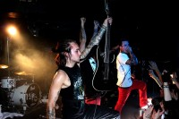 fotki-Dead-By-April-band-Marcus-Wesslen-melodic-metal-concerts-2010