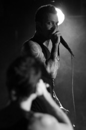 foto-Dead-By-April-group-Zandro-Santiago-metal-Live-in-Sweden-2010
