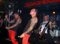 photo-Dead-by-April-group-Pontus-Hjelm-metalcore-Live-in-Gothenburg-2010