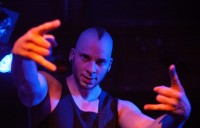 photo-Dead-By-April-Jimmie-Strimell-extreme-metal-Live-in-Stockholm-2011