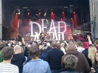 photos-Dead-By-April-band-Jimmie-Strimell-extreme-Live-in-Sweden-2011