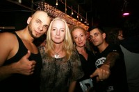 photos-dead-by-april-group-Marcus-Wesslen-extreme-metal-metal-tour-2011