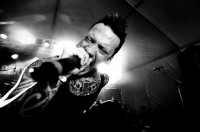 photosession-Dead-By-April-Jimmie-Strimell-rock-Live-in-Sweden-2011