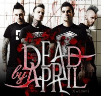fotosession-Dead-By-April-group-Jimmie-Strimell-metalcore-concerts-2012