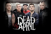 dead-by-april-new-vocal-christoffer-stoffe-andersson_1