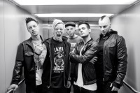 dead-by-april-new-vocal-christoffer-stoffe-andersson