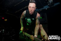dead-by-april-scream-vocalist-chris-stoffe-andersson