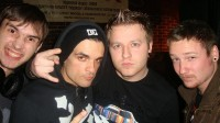 foto-band-Dead-By-April-personal-life-with-metal-fans-2008