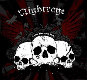 photo-Nightrage-Jimmie-Strimell-metal-A-New-Disease-is-Born