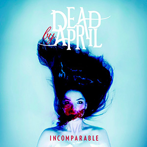 photo-Dead-By-April-album-Incomparable-2011-cover