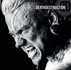 photo-DeathDestruction-album-Death-Destruction-2011-cover
