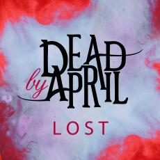 photo-dead-by-april-Lost-single-cover-mp3-2011
